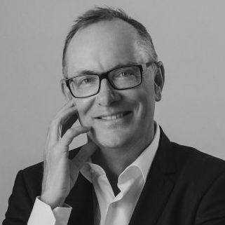 Erik Westberg, körprofessor