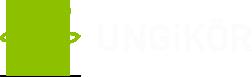 UNGiKÖR - Sveriges barn- och ungdomskörer